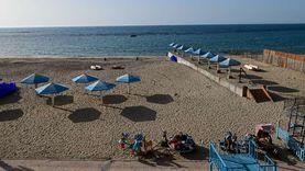 قرارات حكومية بدأت اليوم: عيد بلا حفلات.. وغلق للشواطئ العامة
