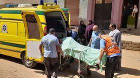 مصرع 9 أشخاص وإصابة 18 في 8 حوادث بمختلف محافظات مصر.. وانتحار طفلين