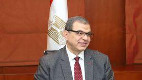 تحويل 13 مليون جنيه مستحقات  502 عاملا مصريا غادروا الأردن