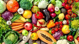 تجار الخضر يؤكدون: البائع السريح الفائز الأكبر من تراجع الأسعار