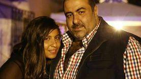 المخرج سامح عبدالعزيز يهنئ ابنته بنجاحها: اتفاجئت يا شاطرة
