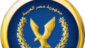 الأمن يُعيد طفلا ضل الطريق لوالده في القاهرة