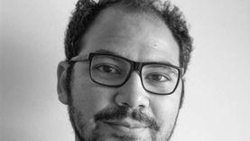 سامح علاء: عملت كثيرا على فيلم ستاشر وشاهين أكبر من أي جائزة (حوار)