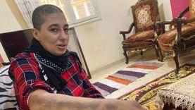 زوجها تبول على وجهها.. القصة الكاملة لتعذيب «شيماء» بالإسكندرية