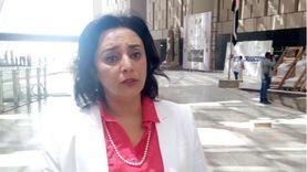 نائب وزير الآثار: الحركة السياحية الوافدة لمصر سترتفع بداية من يونيو