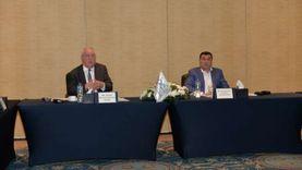 مصر للطيران تستضيف اجتماع اللجنة التنفيذية للاتحاد العربي للنقل الجوي