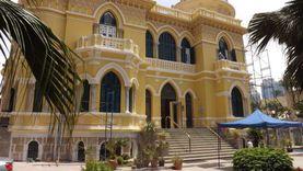 """""""مصر والسودان- نحو علاقات مستقبلية"""" على مائدة مكتبة القاهرة الكبرى"""
