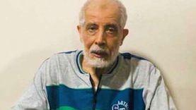 الإخوان تاريخ وجرائم..  وثائقي يكشف السجل الإرهابي لمحمود عزت