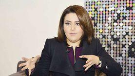 """حملة """"أحلى فيو"""": مصر بها إطلالات تضاهي نظيرتها في أوروبا وأمريكا"""