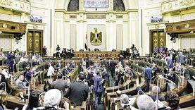 التحالفات تسيطر على جولة إعادة انتخابات النواب بدائرة شبين الكوم