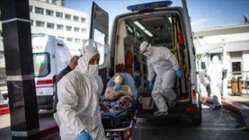 أطباء تركيا يفرون بالمئات هربا من تهم الإرهاب