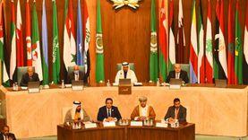 البرلمان العربي يدين هجوم «الحوثي» على جازان ويؤكد وقوفه مع السعودية