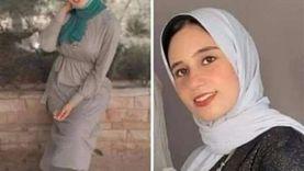 """التحريات: """"علاقة حب"""" مع شاب وراء اختفاء فتاة كفر الشيخ"""