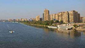"""""""التنمية المحلية"""" تستعد لفيضان النيل: غرفة عمليات وتأهب وتحذيرات"""