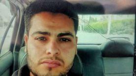 مباحث الإسماعيلية تكشف لغز مقتل سائق تاكسي