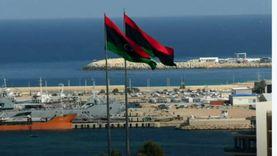 تحذير أممي جديد بشأن المرتزقة.. يهدد مسيرة الأمن والاستقرار في ليبيا