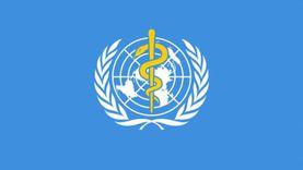 الصحة العالمية تحذر من إمكانية زيادة أسعار لقاحات كورونا