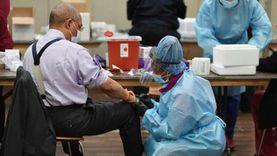 روسيا تسجل 27 ألفا و403 إصابات جديدة بفيروس كورونا