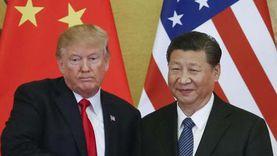 عاجل.. الصينتفرض عقوبات على سياسيين أمريكيين وأعضاء في الكونجرس