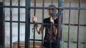 قانوني: مرتكب مذبحة كفر الدوار أفلت من الإعدام لأنه لم يكمل 18 سنة
