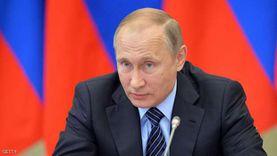 """مراحل إنتاج لقاح كورونا الروسي الجديد """"سبوتنيك 5"""""""