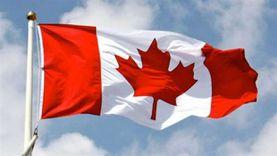 أونتاريو الكندية تمدد أوامر الطوارئ حتى نهاية الشهر الجاري