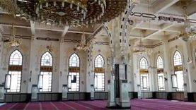 أوقاف البحر الأحمر تحذر من استغلال المساجد بالدعاية الانتخابية