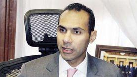 """بنك مصر يضخ تمويلات بقيمة 9.9 مليار جنيه ضمن مبادرة """"مشروعك"""" حتى نهاية يونيو الماضي"""
