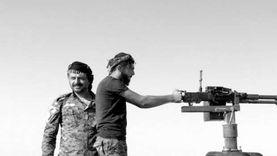 سوريا.. إضراب عام بمدارس الرقة احتجاجا على ممارسات ميليشيات «قسد»