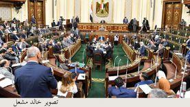 تحرك برلماني عاجل بشأن إسناد تراخيص البناء في القانون الجديد