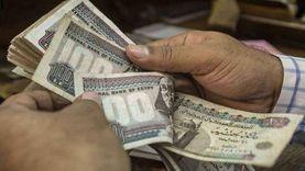 مادة قانونية تمنح الحكومة حق حجز أموال المودعين بالبنوك في حالة واحدة