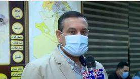 إحالة 158 موظف بمستشفى بالدلنجات للتحقيقلتغيبهم بدون إذن
