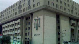 تأجيل النطق في محاكمة 6 متهمين بقتل موظف بطنطا إلى نهاية فبراير