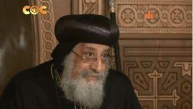 7 محاذير للمصلين في كنائس الإسكندرية لـ«أسبوع الآلام والعيد»