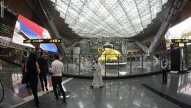 شاهد يكشف تفاصيل جديدة في قضية المسافرات الأستراليات بمطار الدوحة