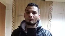 شقيق ضحية تاجر المخدرات بالمنوفية: ضبطنا المتهم مع «فتاة ليل» في المسجد