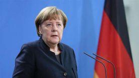 ألمانيا تسجل أكثر من 1000 إصابة بكورونا خلال 24 ساعة