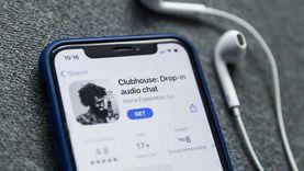 «الحياة اليوم» يخصص فقرة حوارية لمستخدمي تطبيق «ClubHouse»