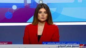 أستاذ تمويل عن صندوق مصر السيادي: استغلال جيد لأصول الدولة