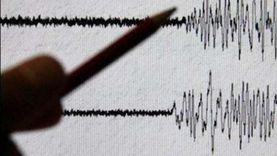 «كوارث في ساعات»: زلزال يضرب اليابان وتركيا.. وسقوط مروحية في بيرو