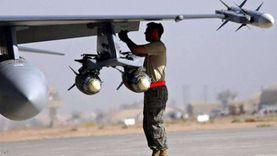 تفاصيل استهداف «قاعدة بلد الجوية» في العراق بالصواريخ