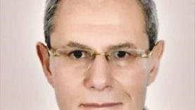 """رئيس """"المصرية للصناعات البيولوجية والدوائية"""": 400 مليون جنيه ميزانية خطوط إنتاج اللقاح"""