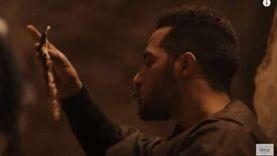 مؤلف مسلسل موسى يروي تفاصيل مشهد تناول محمد رمضان للثعابين: حقيقي