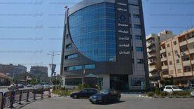 «الرعاية الصحية ببورسعيد»: التأمين الصحي الشامل هدية القيادة السياسية