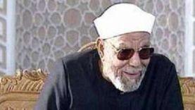 دعاء ختم القرآن مكتوب للشعراوي: يبحث عنه الجميع نهاية رمضان