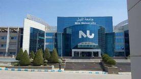 «أمناء النيل الأهلية» يختار وائل عقل رئيسا للجامعة بأكتوبر