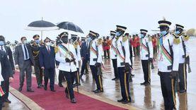 مساعد وزير الخارجية الأسبق: جنوب السودان سوق اقتصادي مهم لمصر