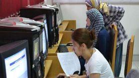 التعليم العالي: إعلان نتيجة تنسيق المرحلة الثالثة خلال 72 ساعة