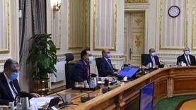مدبولي يشهد توقيع اتفاقيات مصرية فرنسية لصالح مشروعات بـ1.7 مليار يورو
