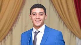 شقيق طالب الثانوي المتوفى: كان صديقا لكفر الشيخ كلها